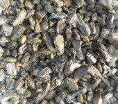 Kora kamienna 4-31.5 mm