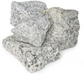 Odpad granitowy