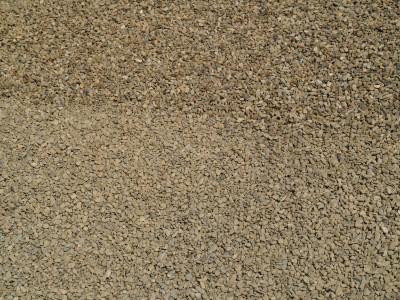 Kamyk 8-16 mm